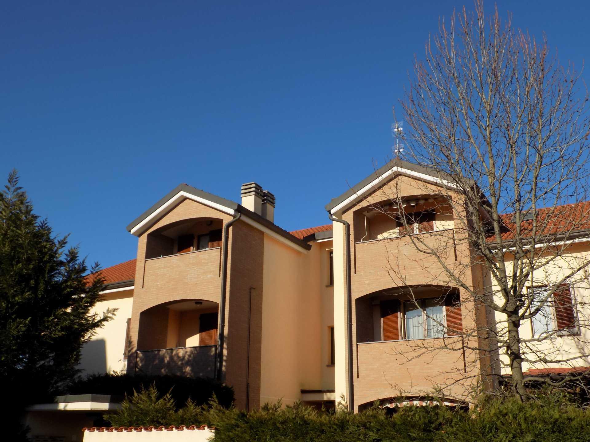 Bernareggio-appartamento-in-vendita (37)