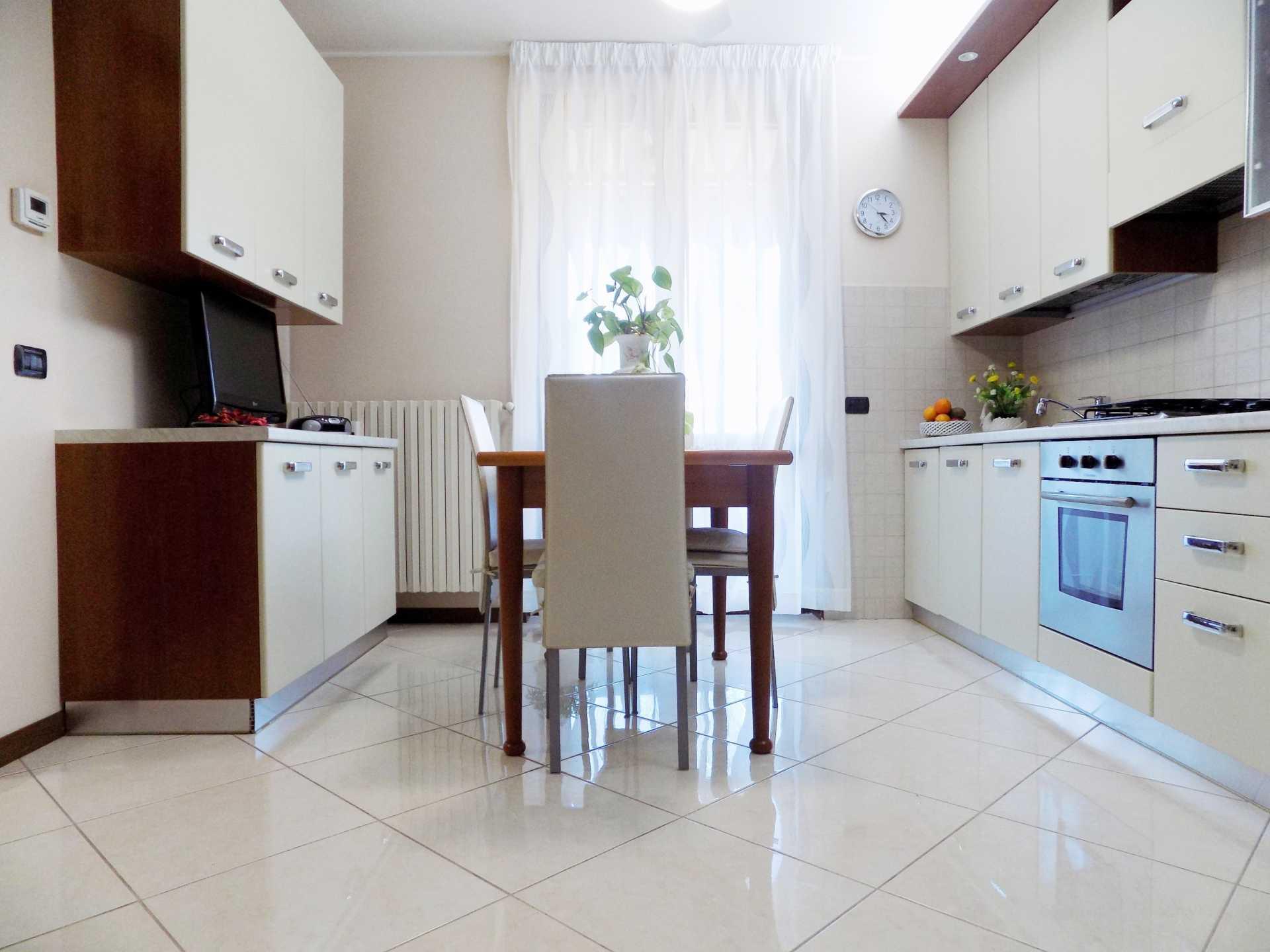 Bernareggio-appartamento-in-vendita (4)