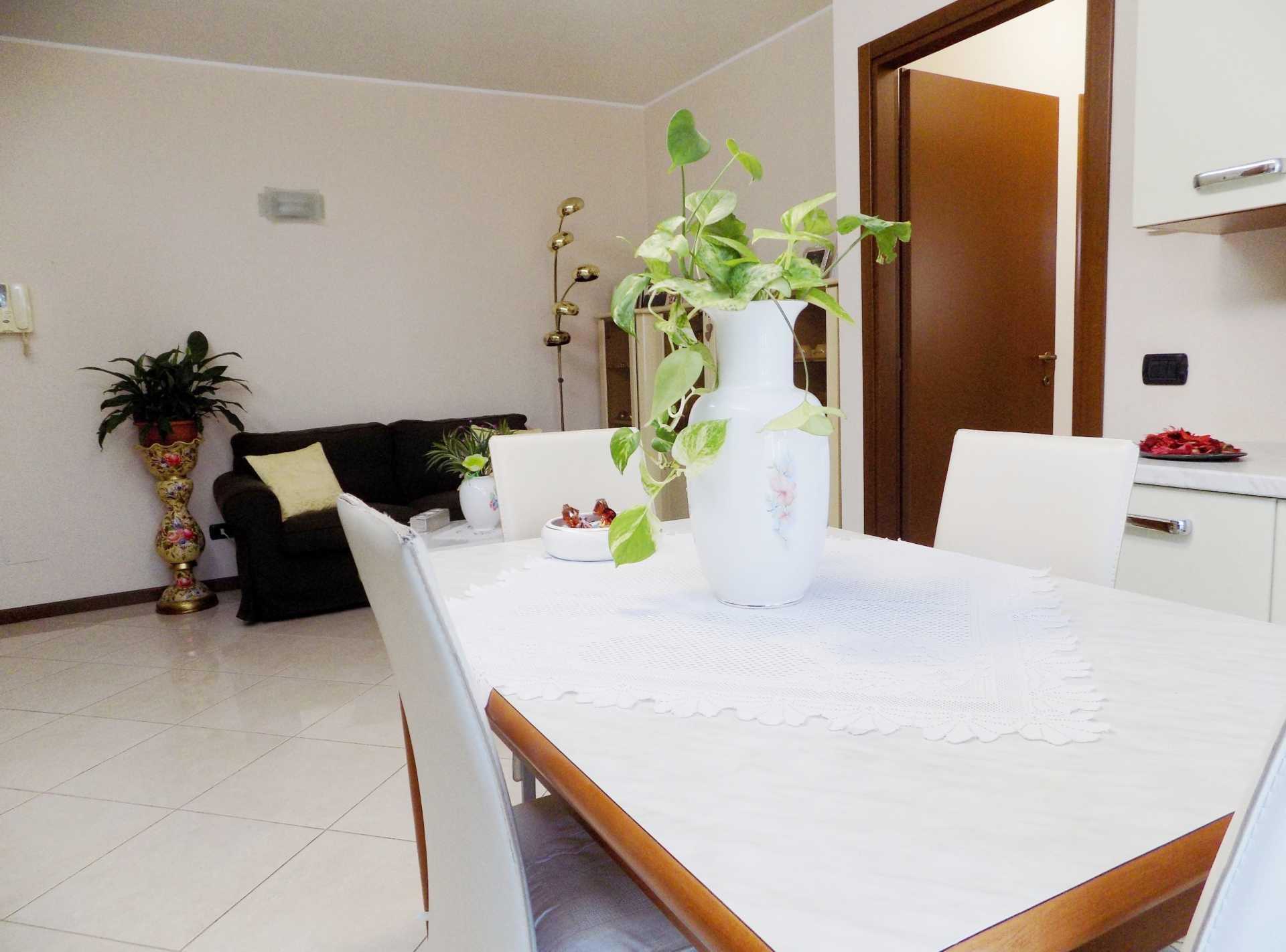 Bernareggio-appartamento-in-vendita (6)