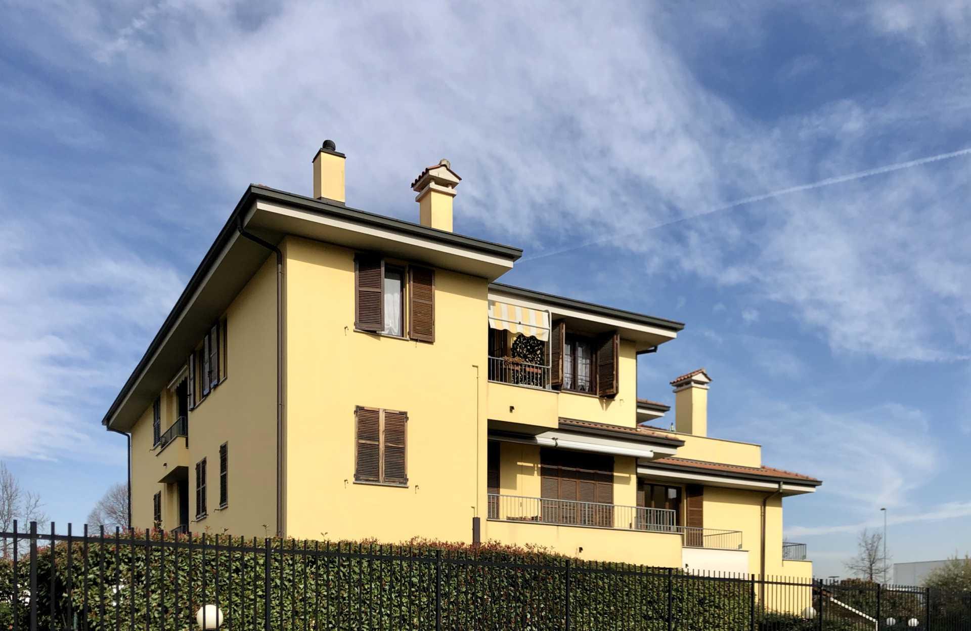 Caponago-appartamento-in-vendita (1)