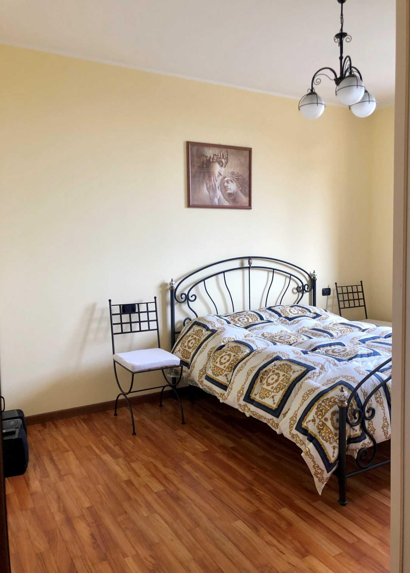 Caponago-appartamento-in-vendita (12)