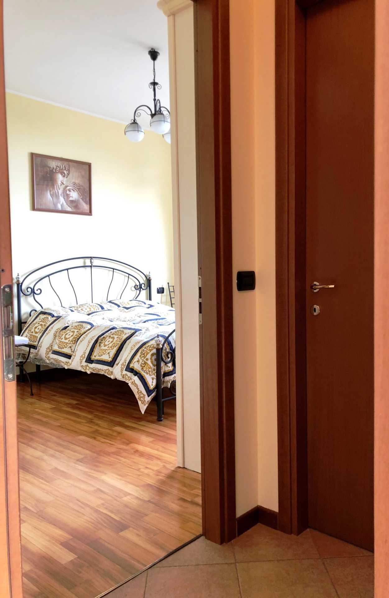 Caponago-appartamento-in-vendita (13)