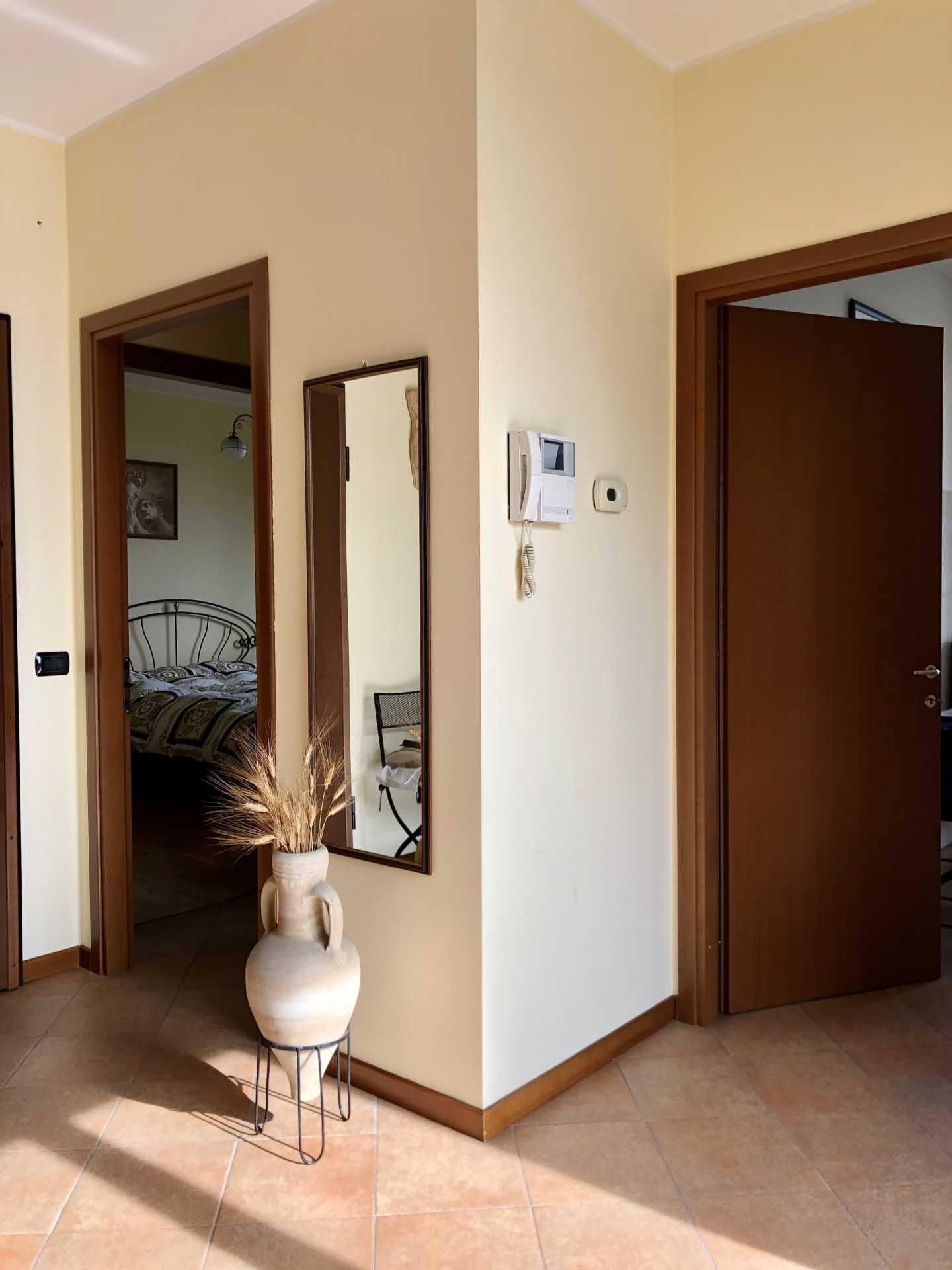 Caponago-appartamento-in-vendita (14)