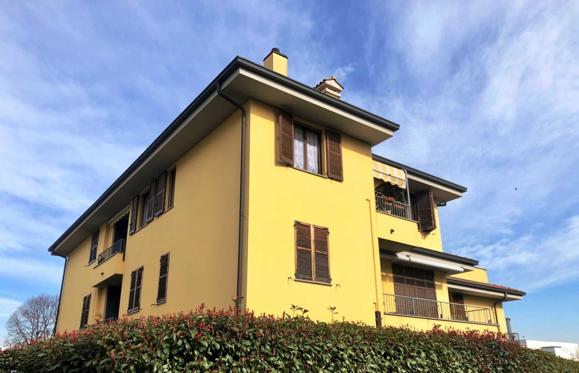 Caponago-appartamento-in-vendita (2)