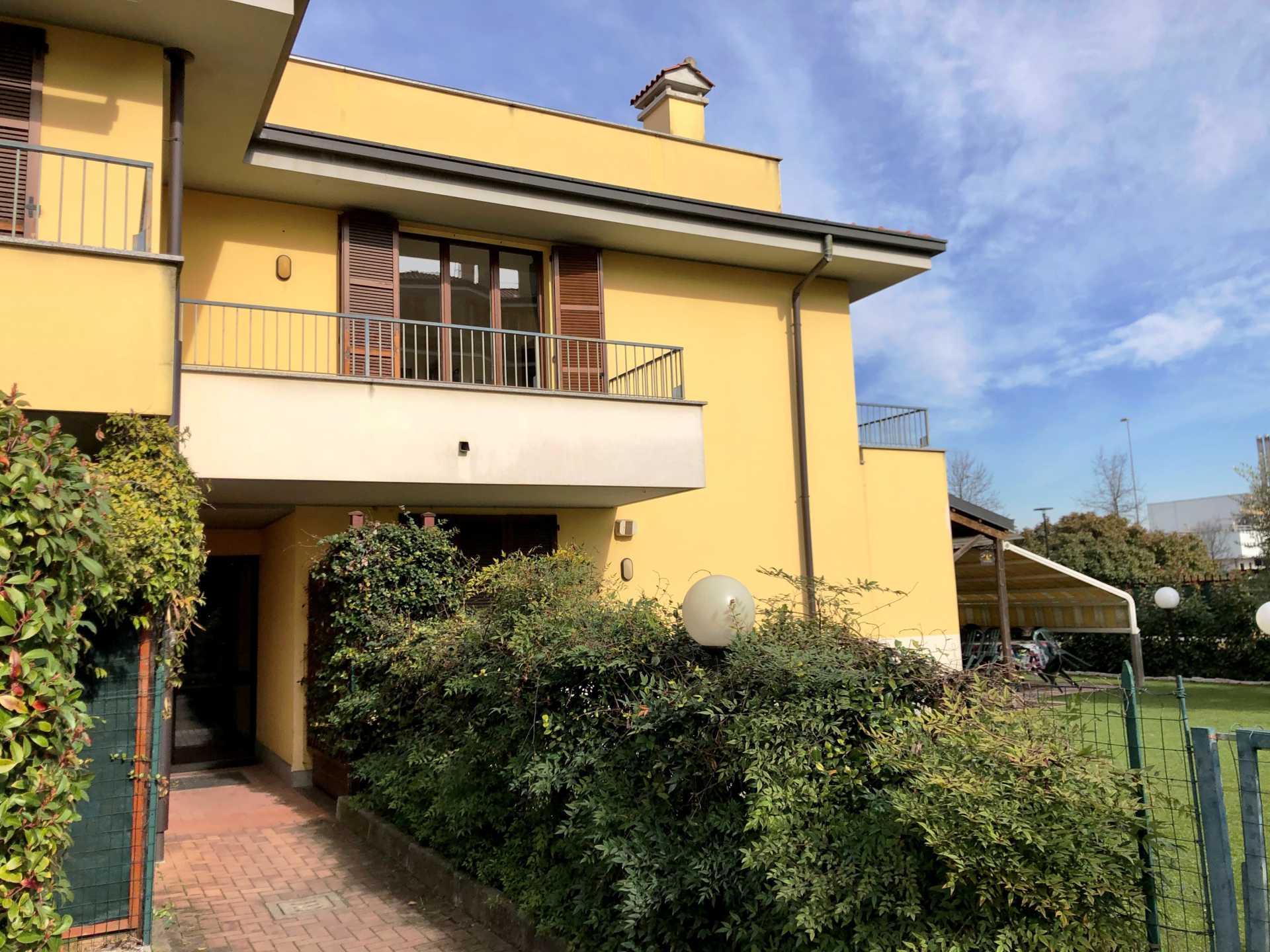 Caponago-appartamento-in-vendita (3)