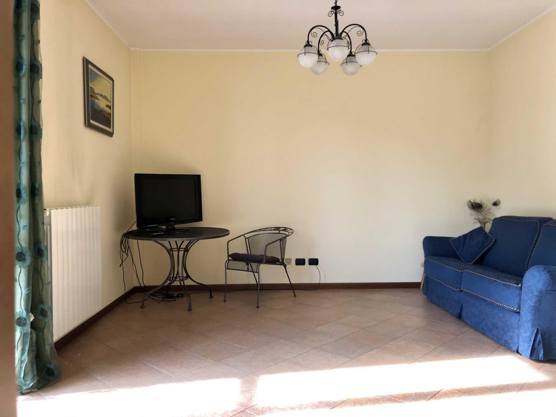 Caponago-appartamento-in-vendita (4)