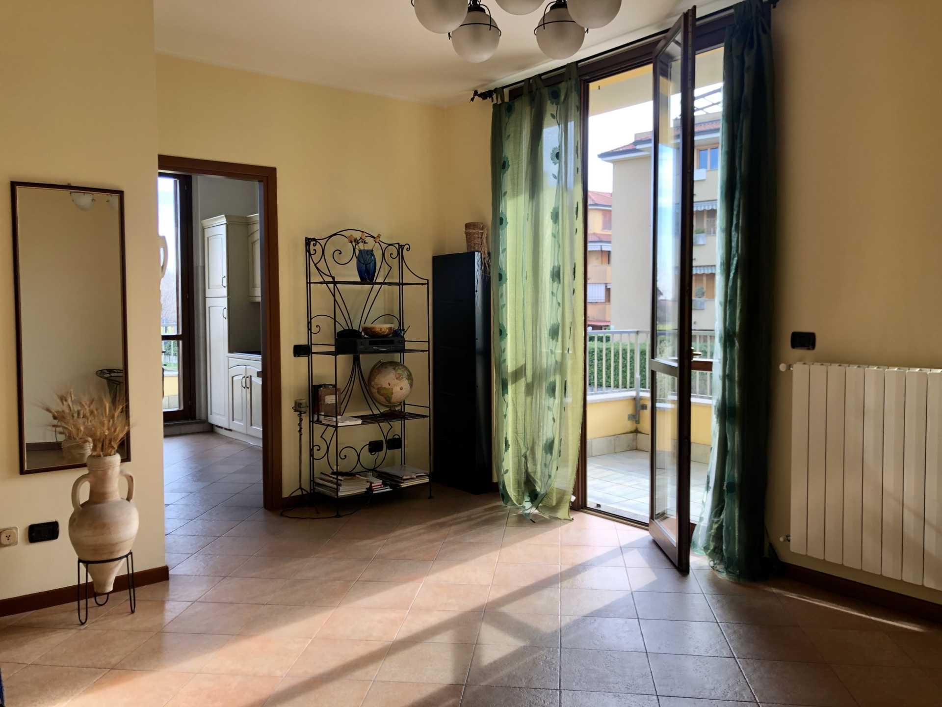 Caponago-appartamento-in-vendita (5)