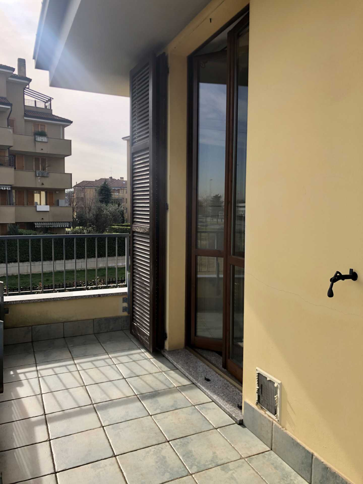 Caponago-appartamento-in-vendita (7)