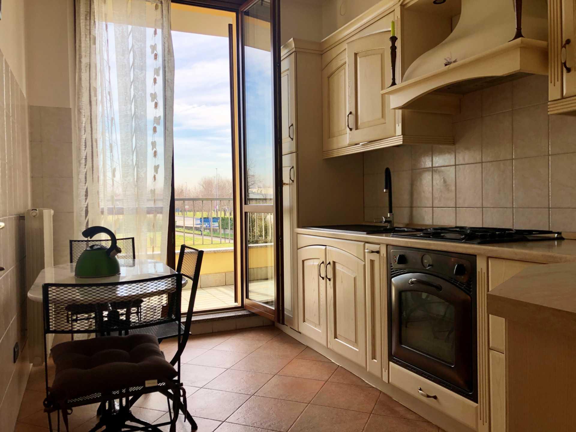 Caponago-appartamento-in-vendita (9)