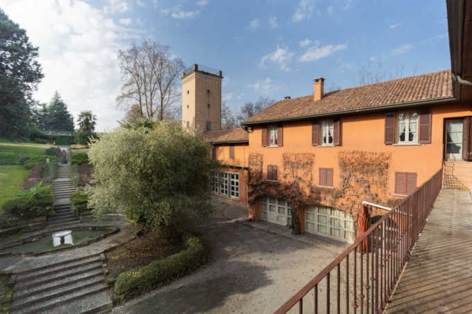 merate-vendita-villa-epoca