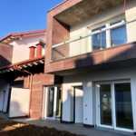 Villa-nuova-costruzione-Bernareggio-in-vendita