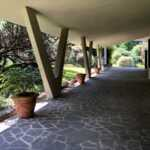 Villa-singola-Carate-Brianza (15)