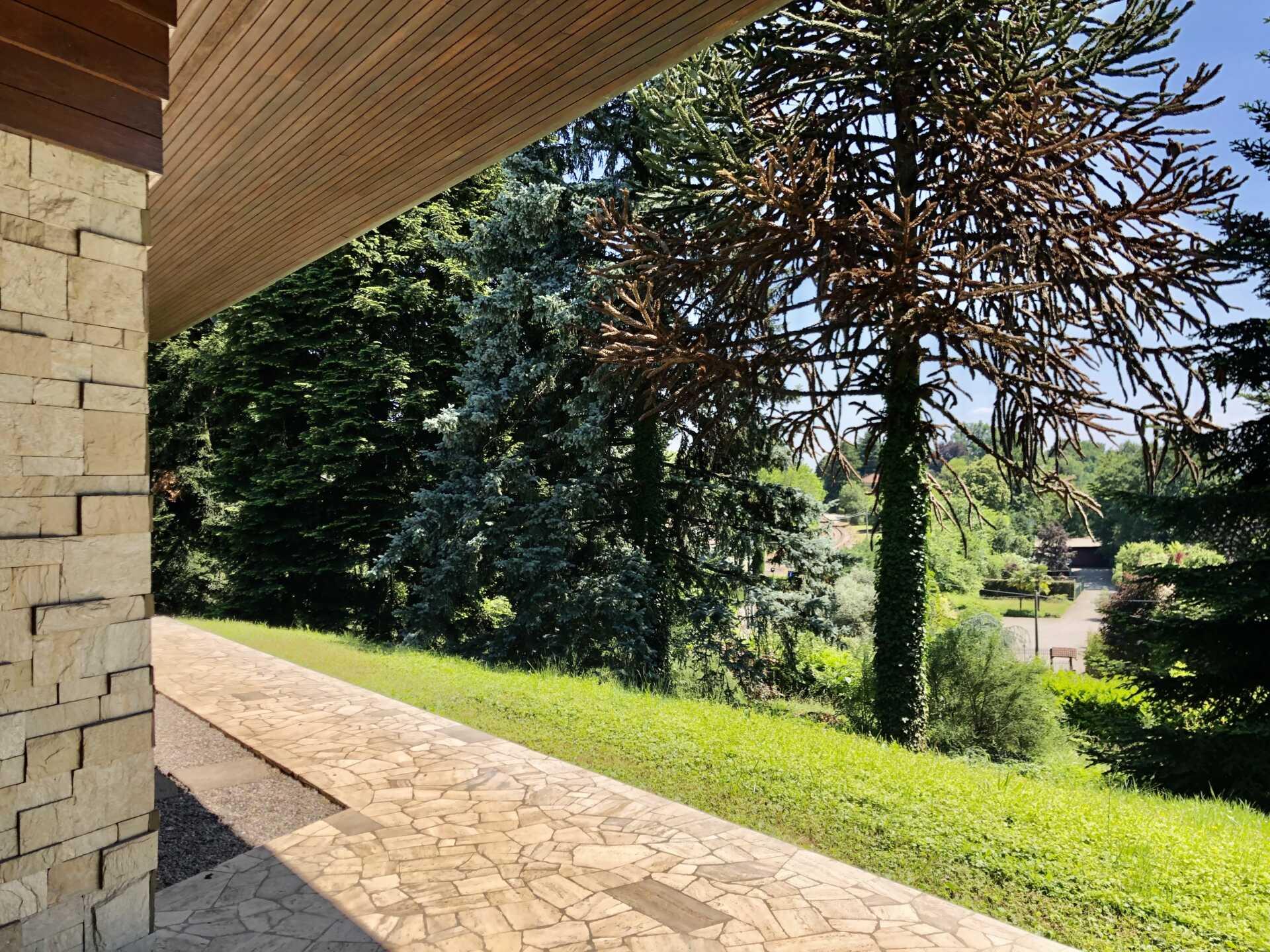 Villa-singola-Carate-Brianza (18)