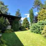 Villa-singola-Carate-Brianza (3)