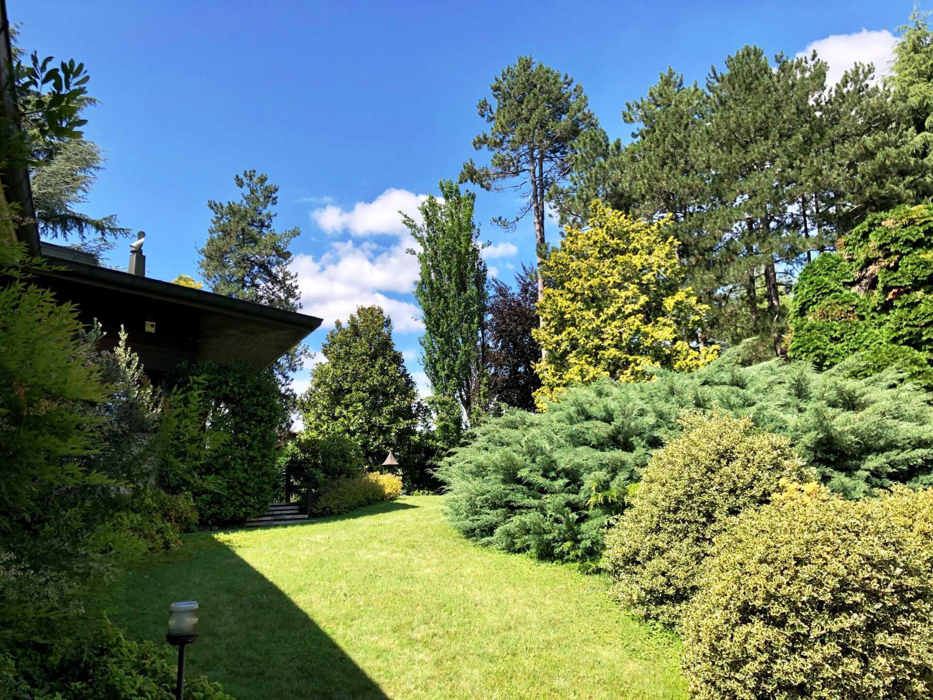 Villa-singola-Carate-Brianza (5)