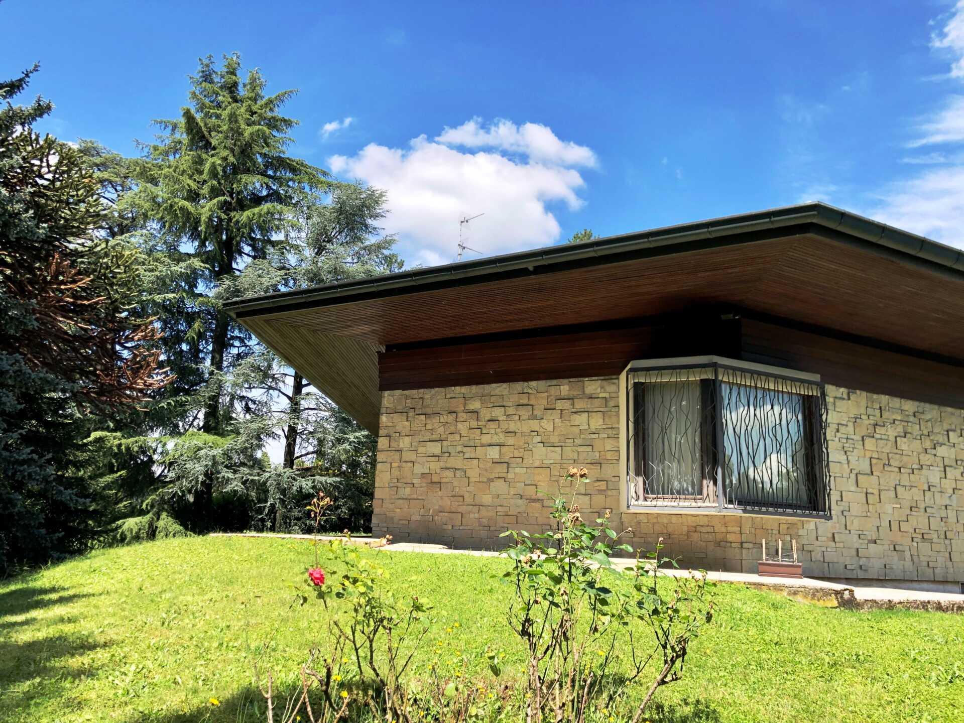 Villa-singola-Carate-Brianza (6)