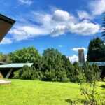 Villa-singola-Carate-Brianza (8)
