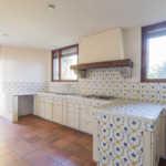 Villa-singola-Carate-Brianza-in-vendita (20)