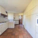 Villa-singola-Carate-Brianza-in-vendita (21)