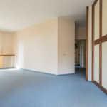 Villa-singola-Carate-Brianza-in-vendita (30)