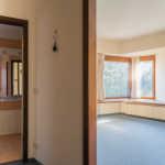 Villa-singola-Carate-Brianza-in-vendita (33)