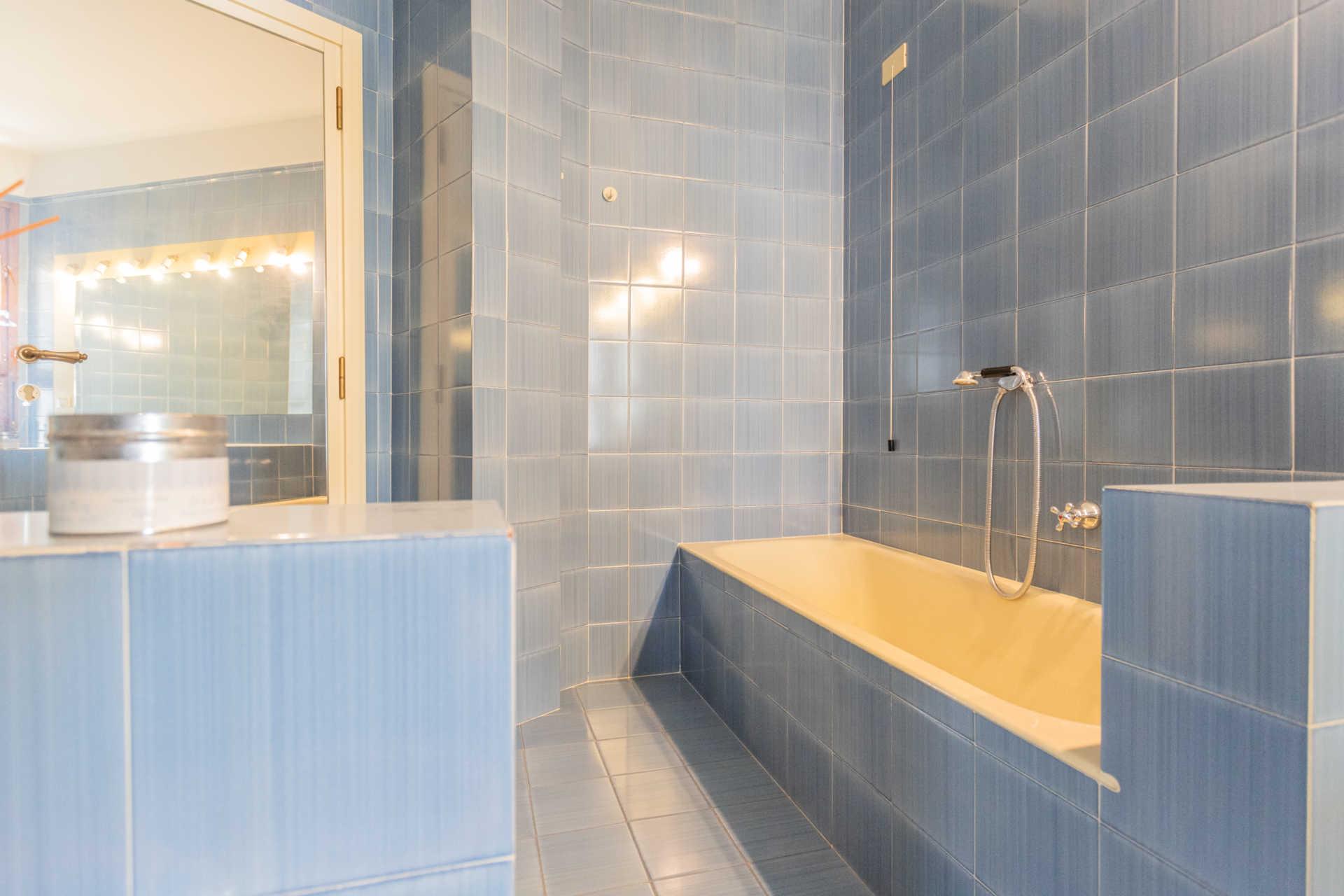 Villa-singola-Carate-Brianza-in-vendita (39)
