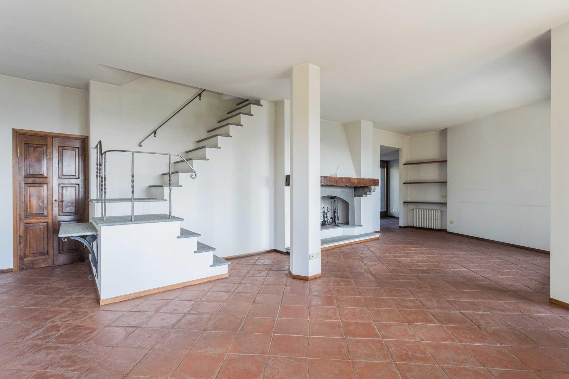 Villa-singola-Carate-Brianza-in-vendita (47)