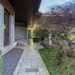 Carate-Brianza-villa-in-vendita