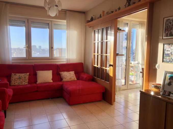 milano-vendita-appartamento-ultimo-piano