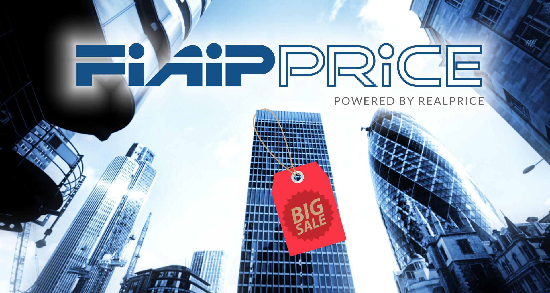 Fiaip price valutazione immobiliare agenzia immobiliare for Ammobiliare casa