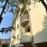 Appartamento-bilocale-in-vendita-a-Bernareggio