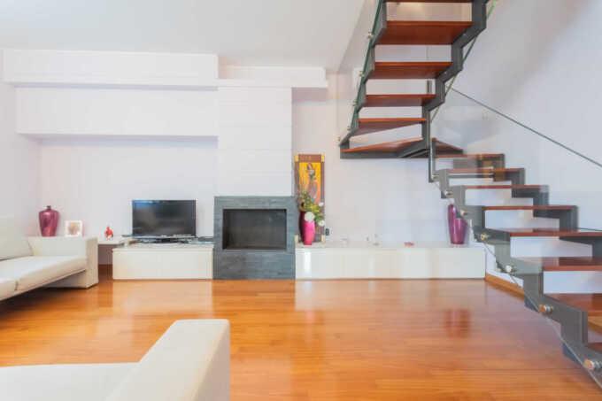 Cornate-d-Adda-appartamento-in-vendita-4-locali-agenzia-immobiliare-milano-brianza-casaestyle