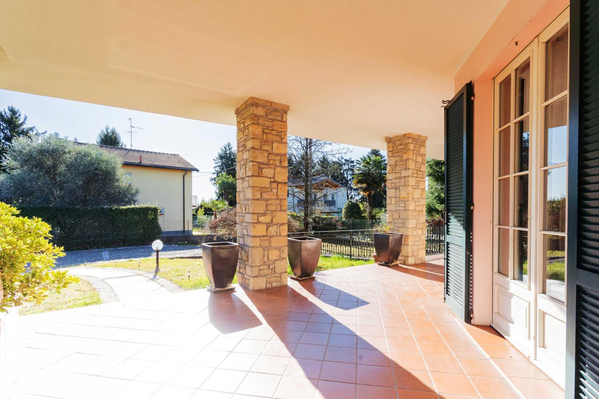 Cornate-d-Adda-vendita-villa-singola (10)