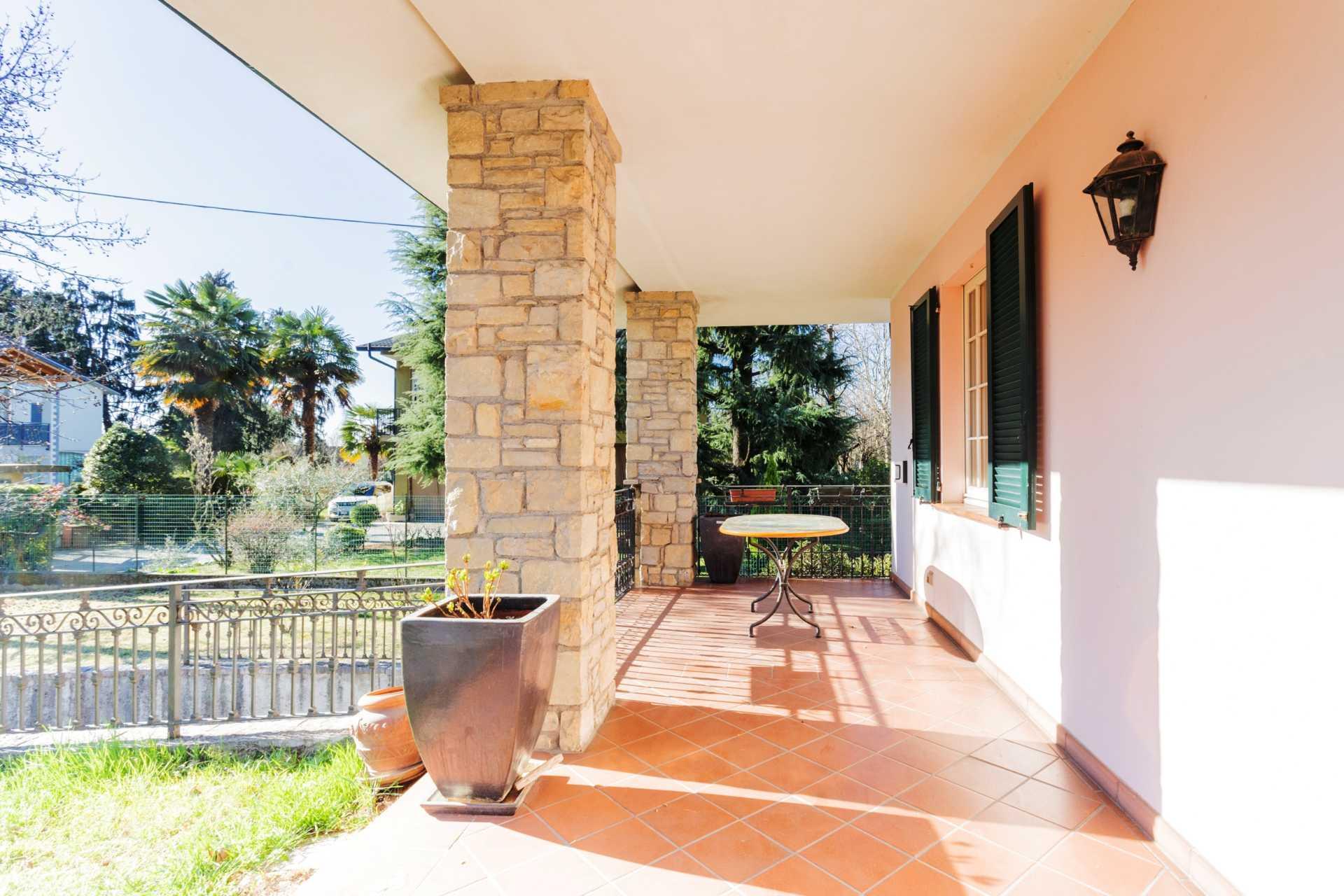 Cornate-d-Adda-vendita-villa-singola (11)
