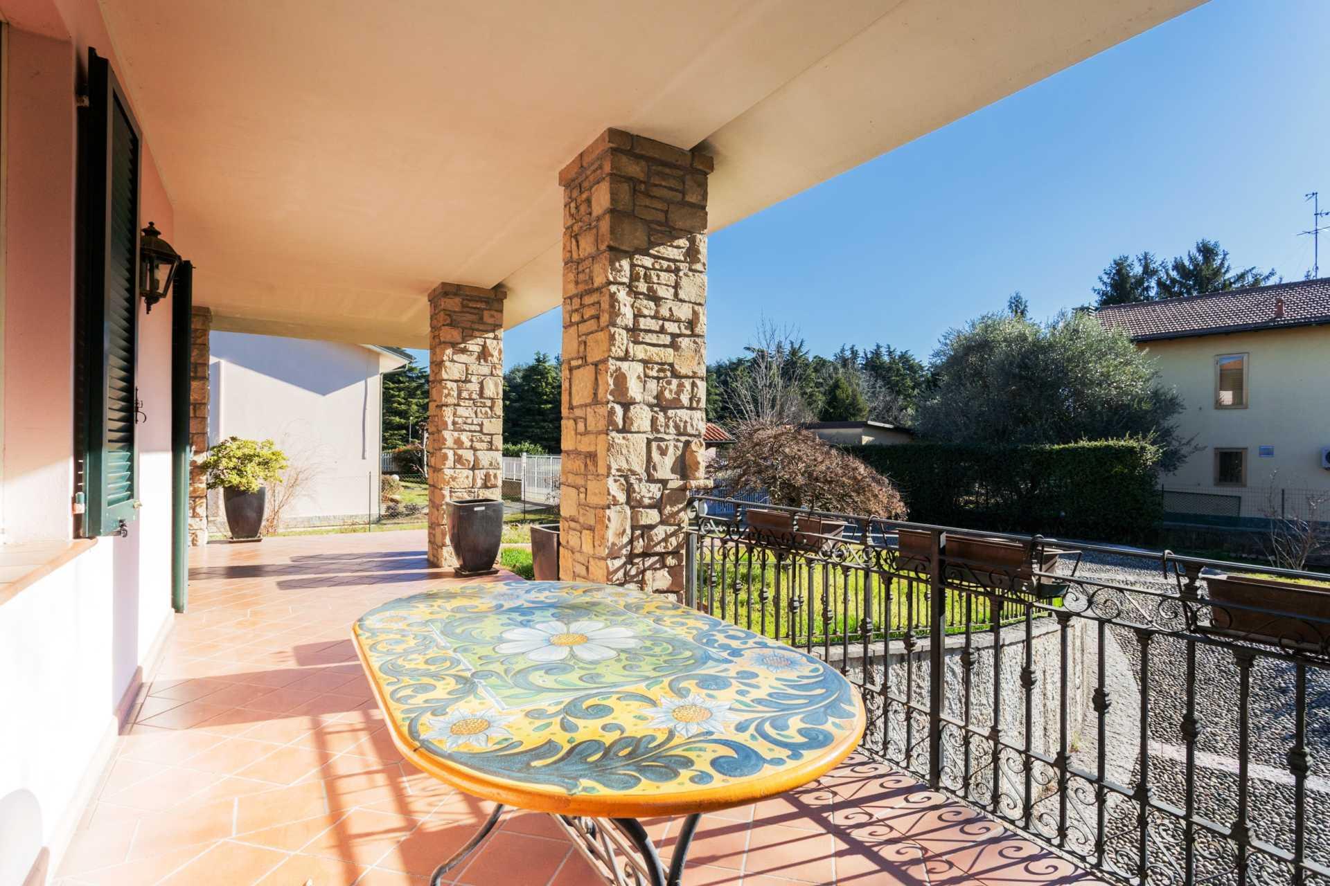 Cornate-d-Adda-vendita-villa-singola (12)