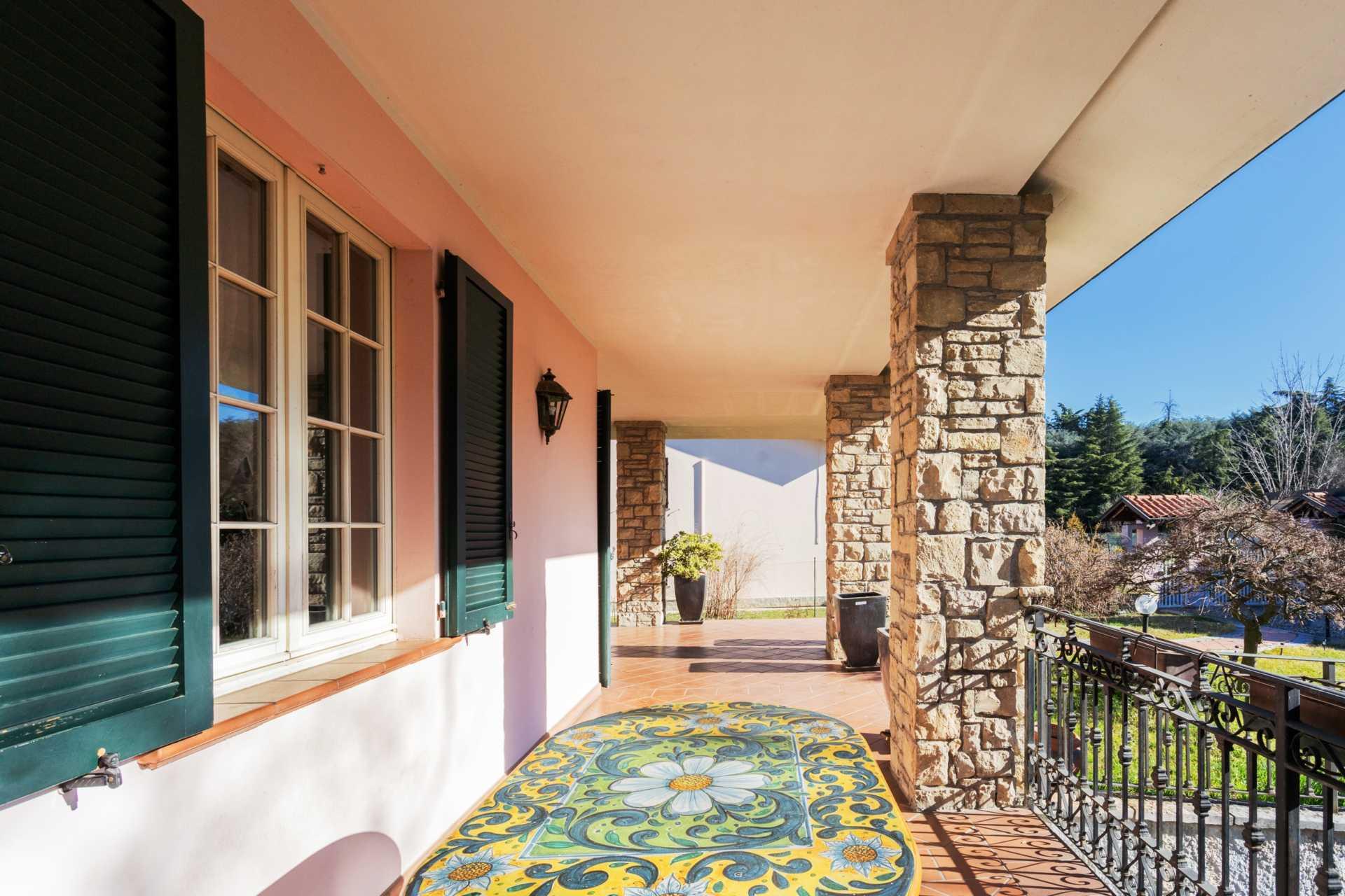 Cornate-d-Adda-vendita-villa-singola (13)