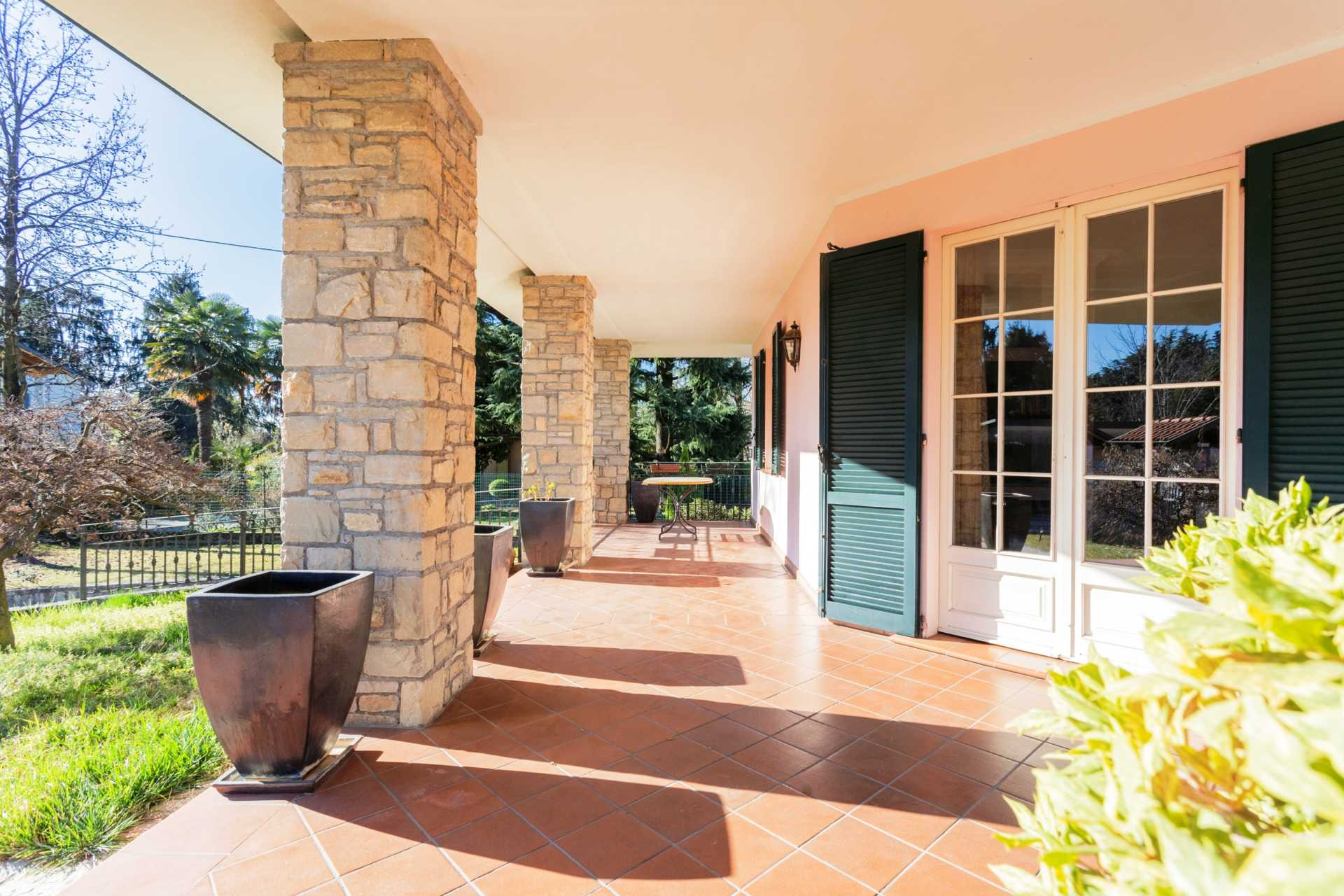 Cornate-d-Adda-vendita-villa-singola (14)