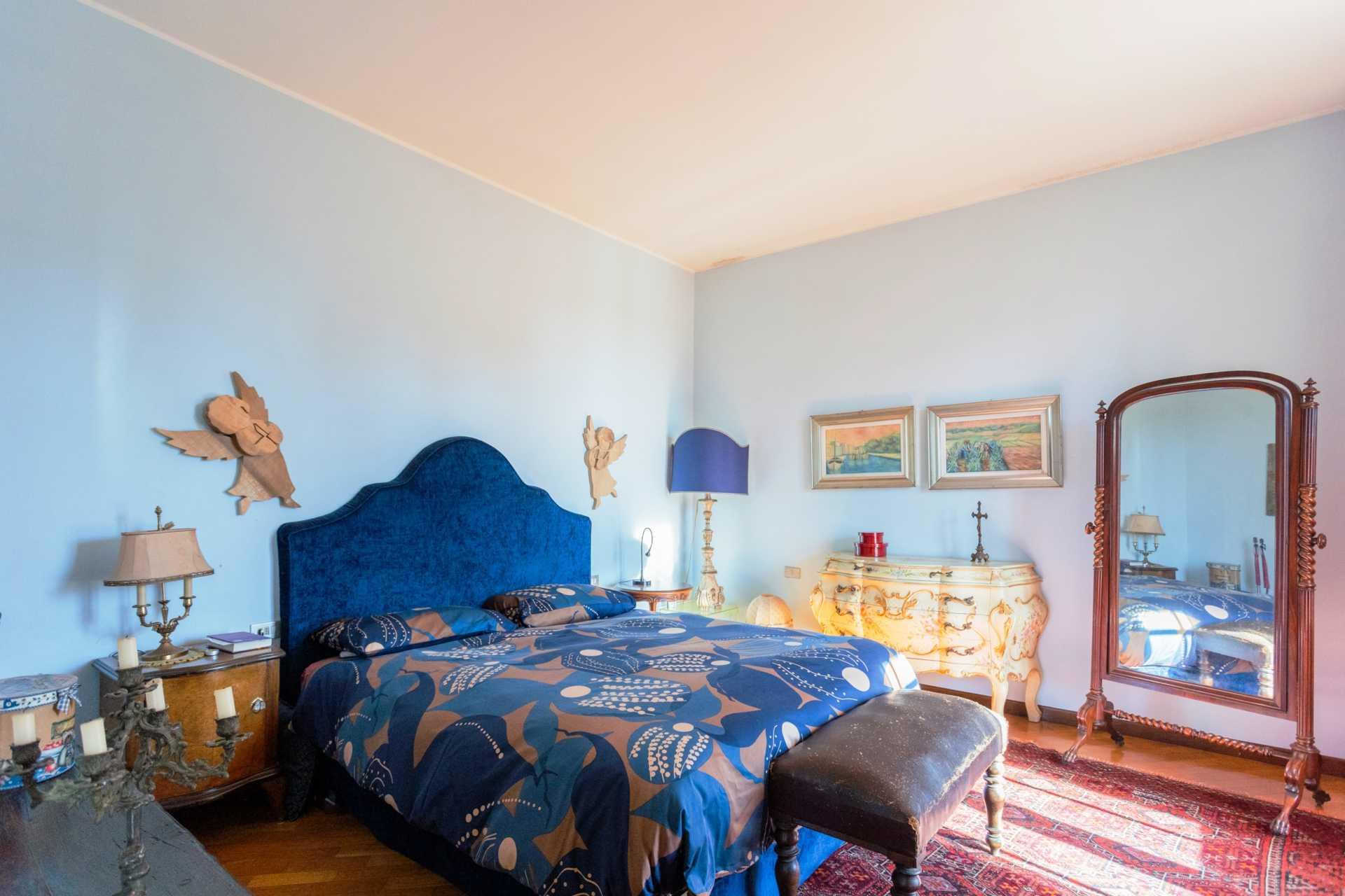 Cornate-d-Adda-vendita-villa-singola (15)