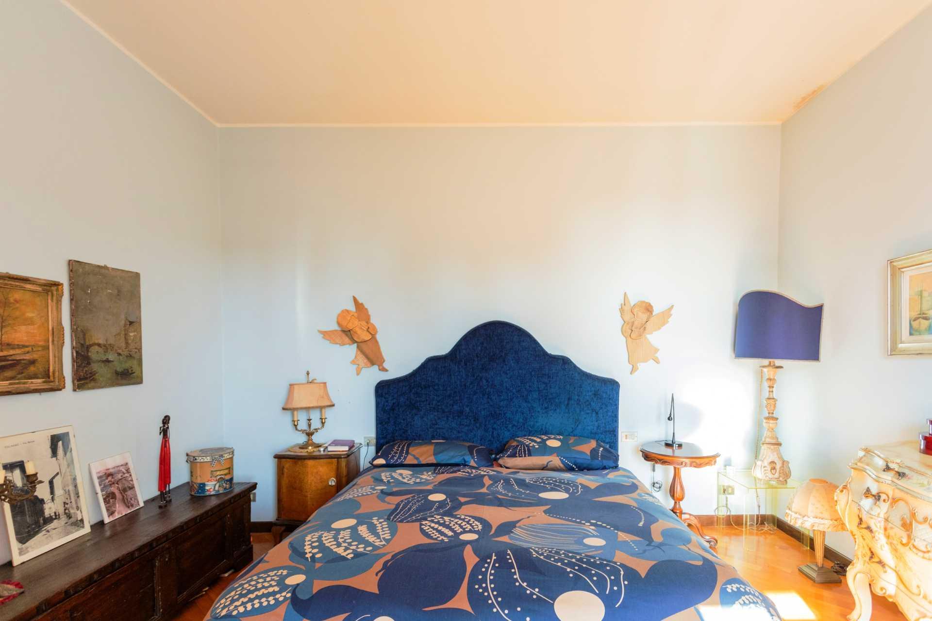 Cornate-d-Adda-vendita-villa-singola (16)