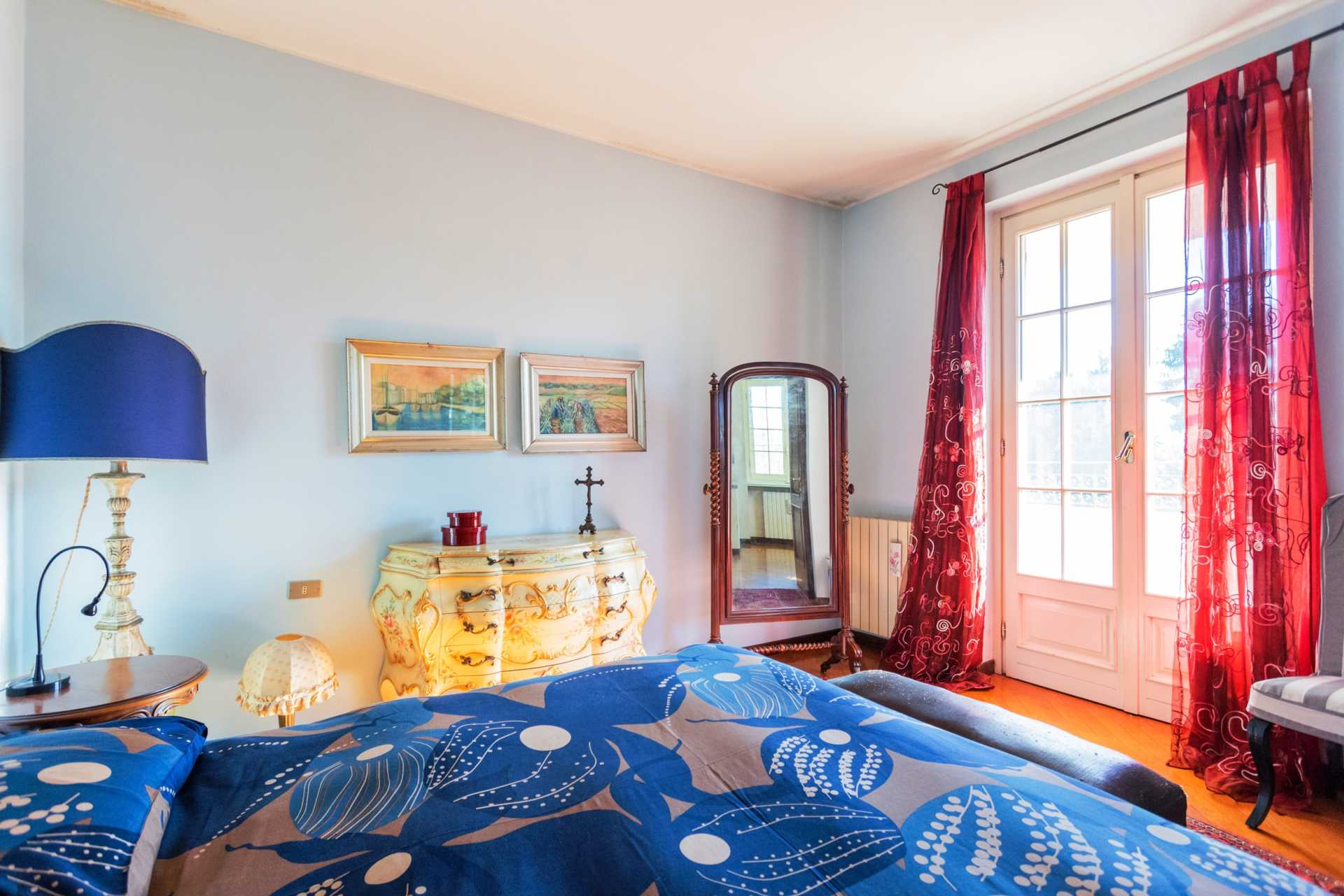 Cornate-d-Adda-vendita-villa-singola (17)