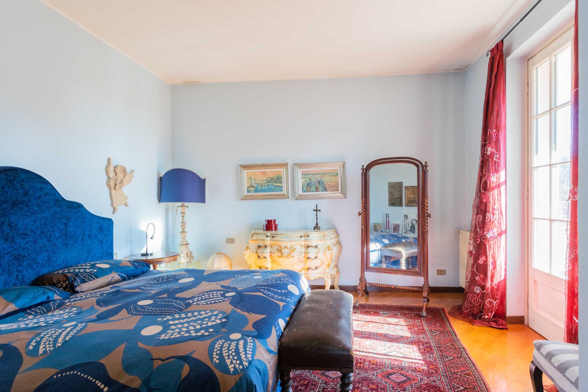 Cornate-d-Adda-vendita-villa-singola (18)