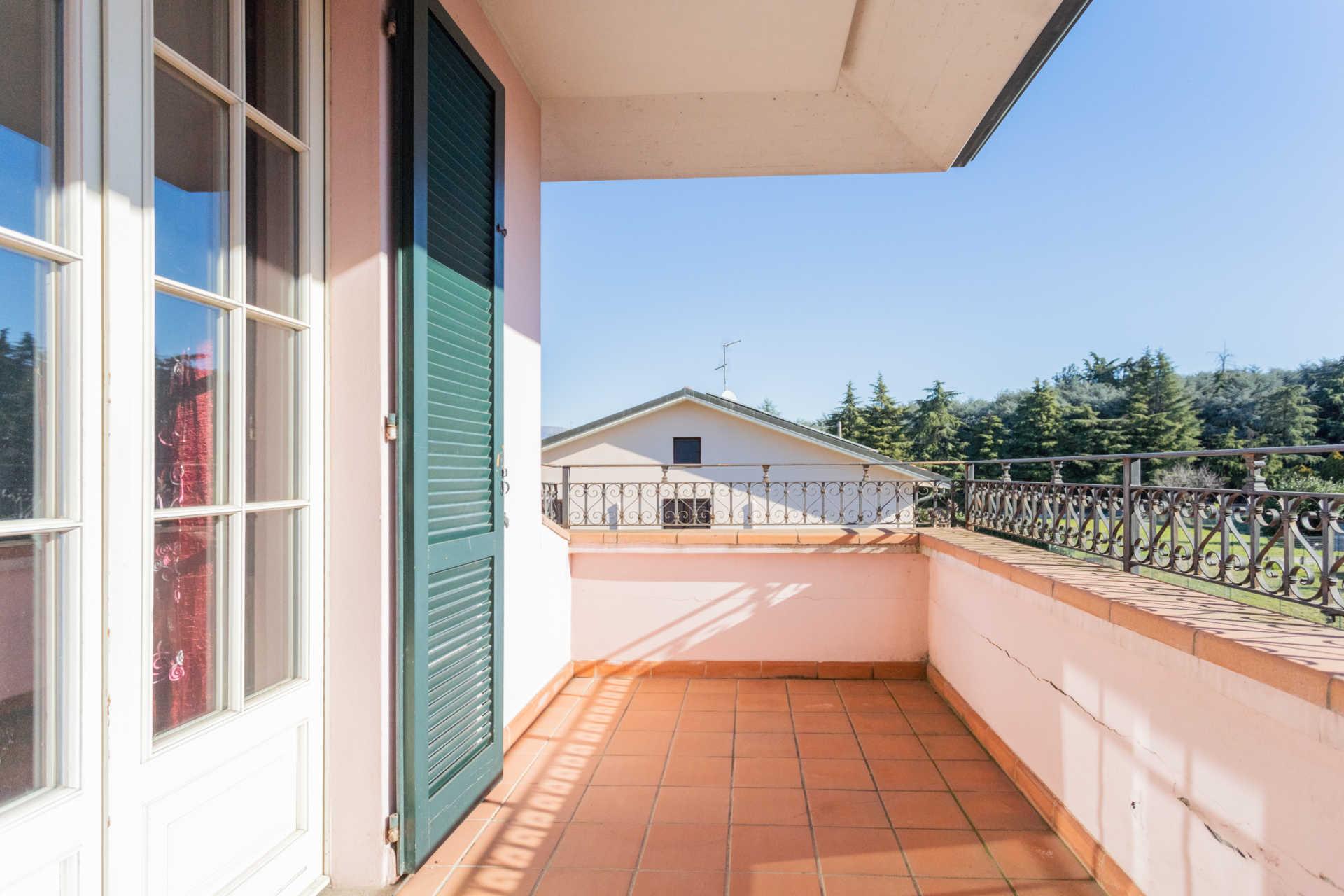 Cornate-d-Adda-vendita-villa-singola (19)