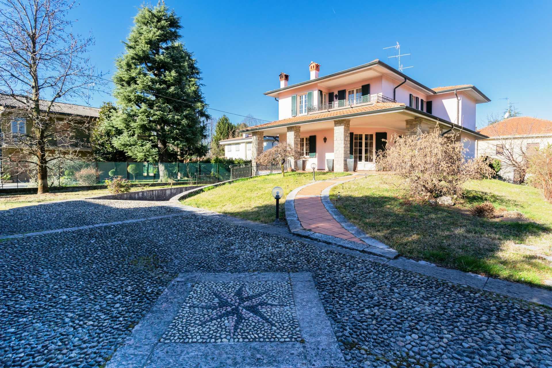 Cornate-d-Adda-vendita-villa-singola (2)
