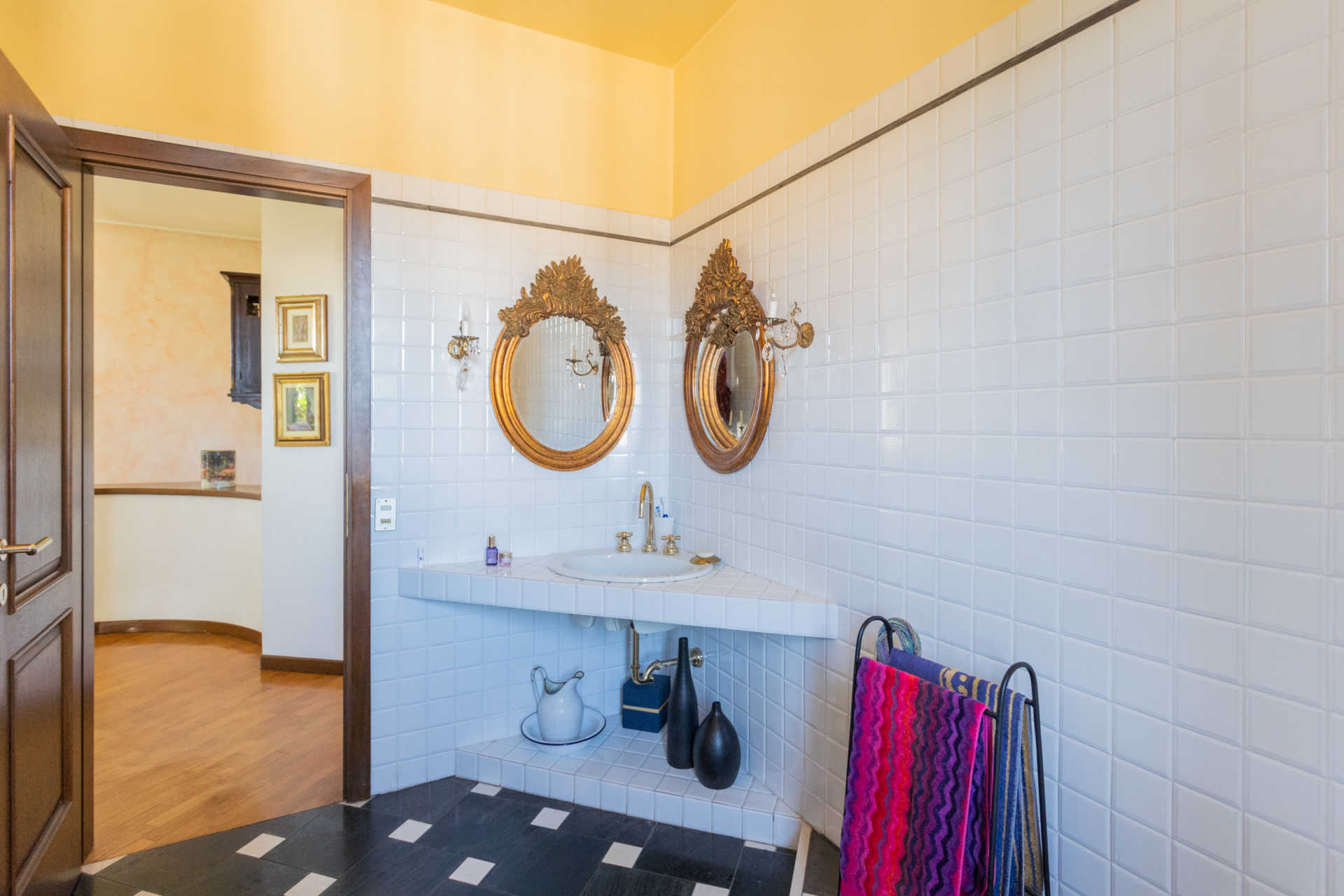 Cornate-d-Adda-vendita-villa-singola (22)