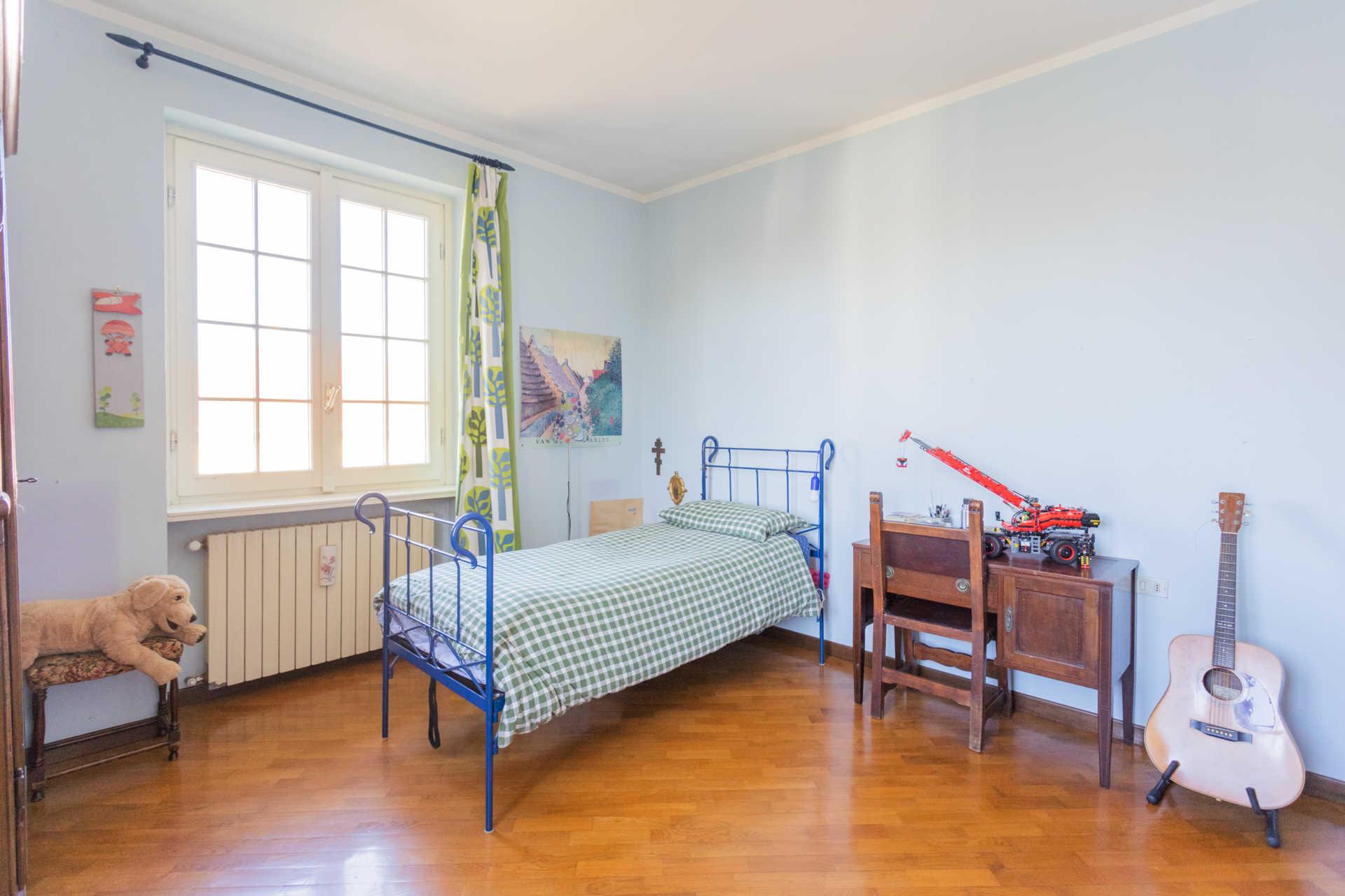 Cornate-d-Adda-vendita-villa-singola (23)