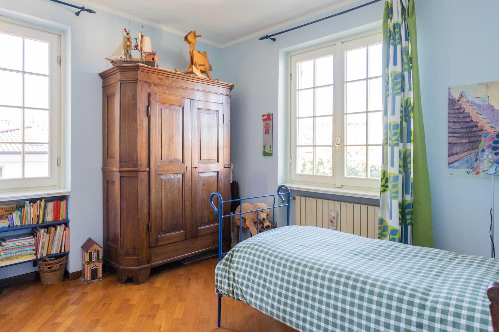 Cornate-d-Adda-vendita-villa-singola (24)