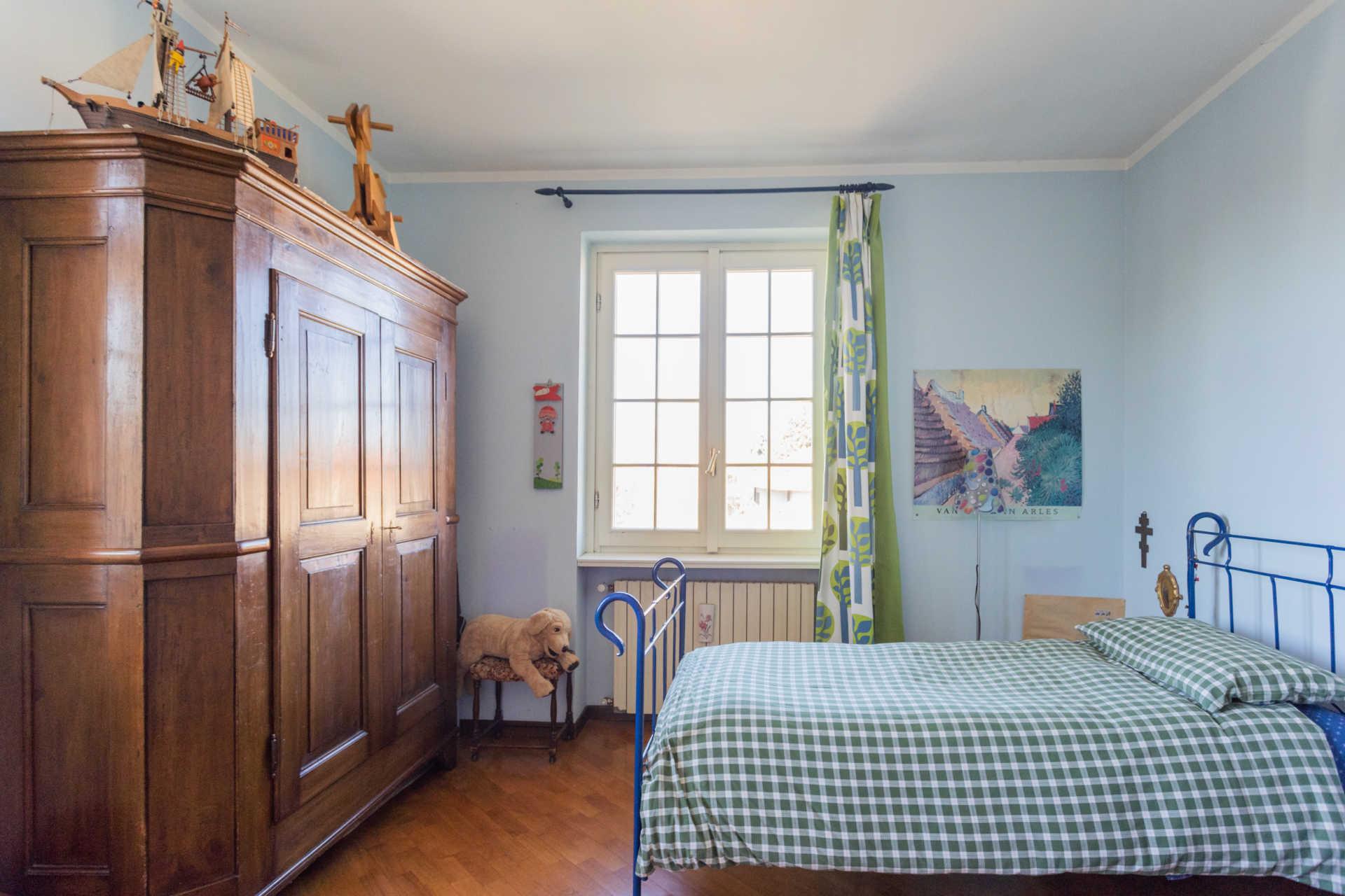 Cornate-d-Adda-vendita-villa-singola (25)