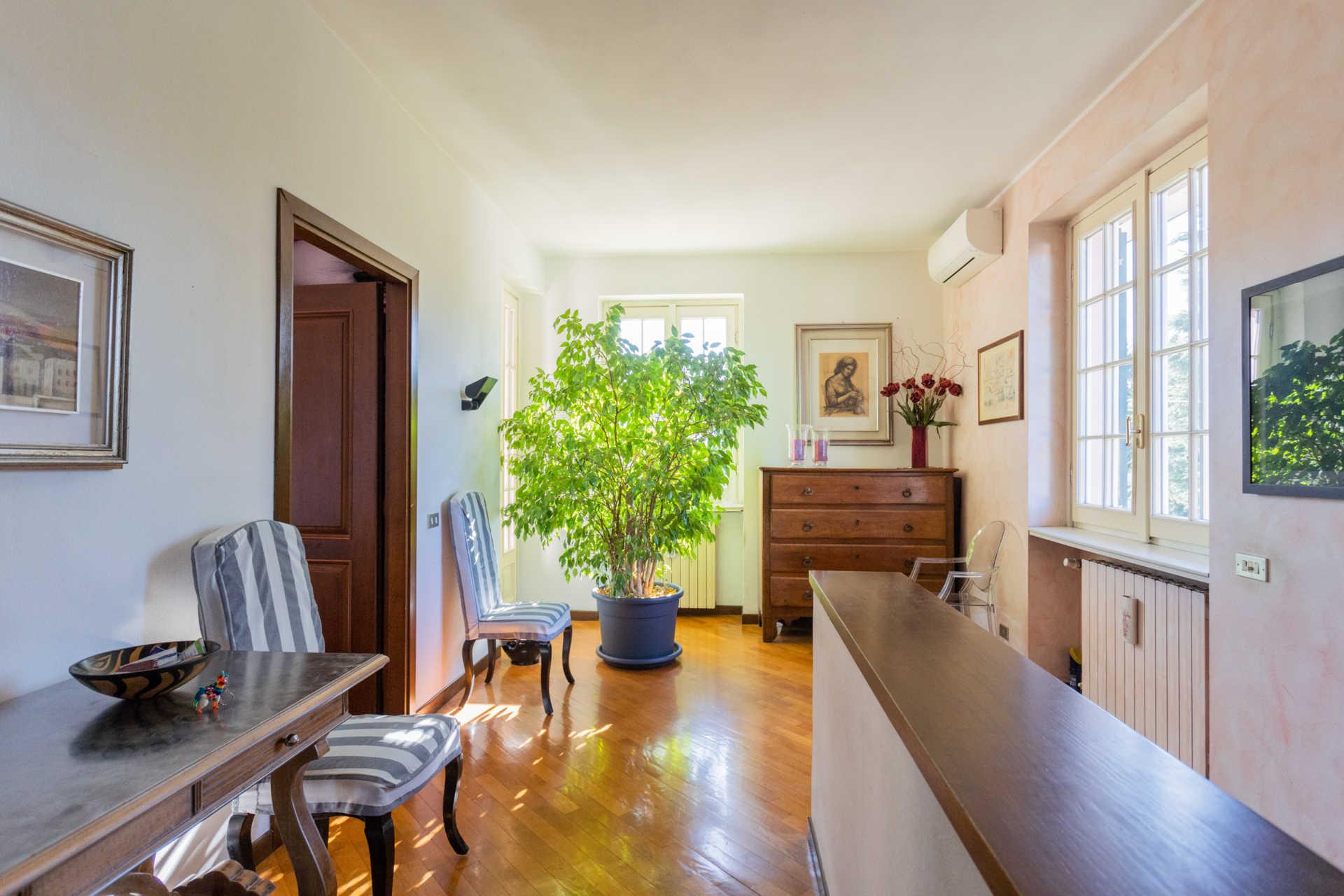 Cornate-d-Adda-vendita-villa-singola (26)