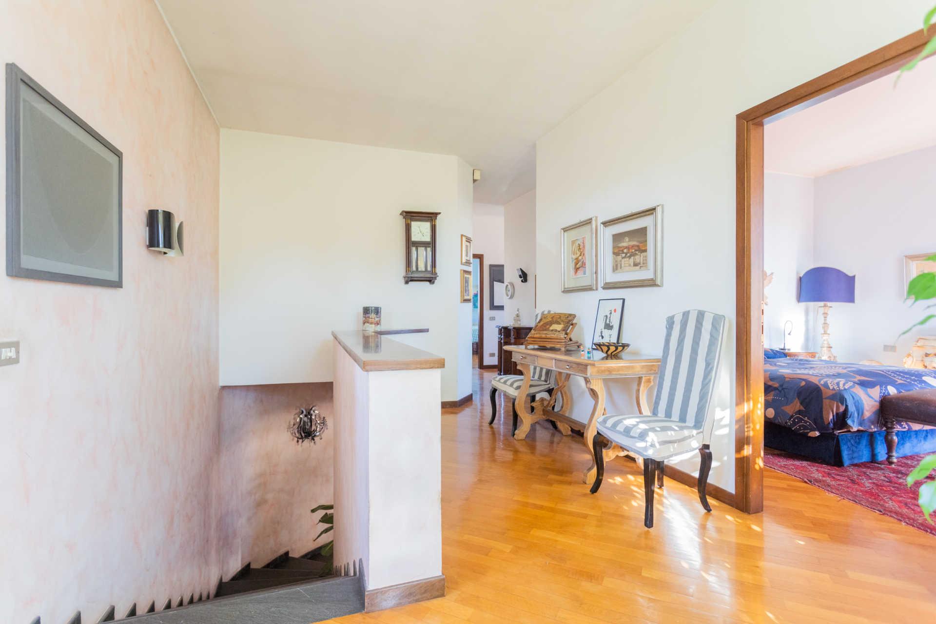 Cornate-d-Adda-vendita-villa-singola (27)
