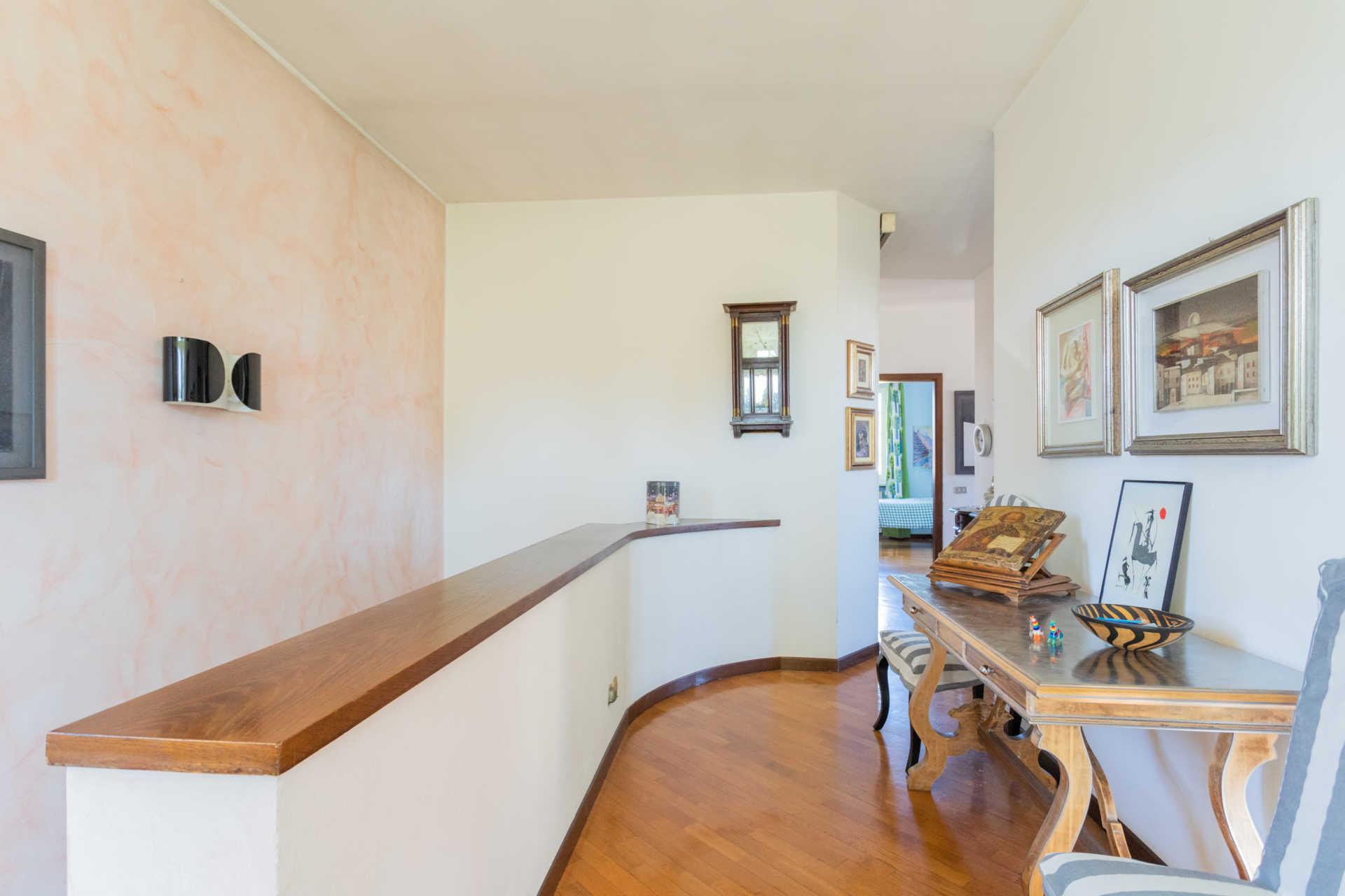 Cornate-d-Adda-vendita-villa-singola (28)